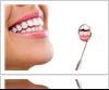 Dental Crown Treatment in Mountlake Terrace